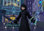 Roxas (Hooded) DOWNLOAD