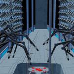 Hollow Bastion - Below Lab DOWNLOAD