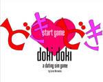 -DokiDoki- Dating Sim Game
