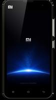 Orangina MIUI V5 - Flash preview