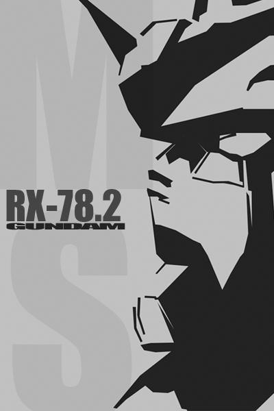 Rx 782 headshot wallpaper by jayianx on deviantart rx 782 headshot wallpaper by jayianx voltagebd Images
