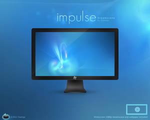 Impulse Dreamscene