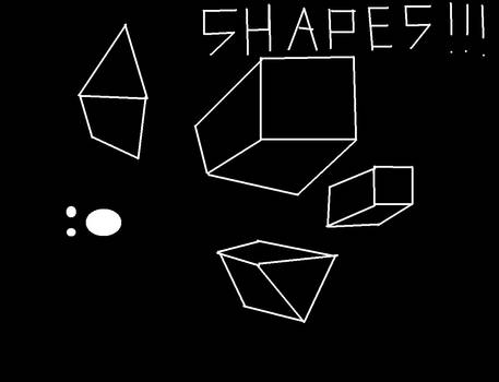 some shapes