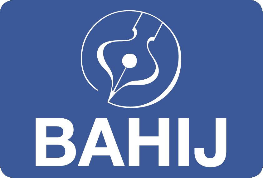 Kurdish Standard Fonts v02.0.0 by BahijVirtualAcademy