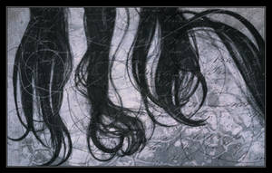 Hair Brushes II by flordelys-stock