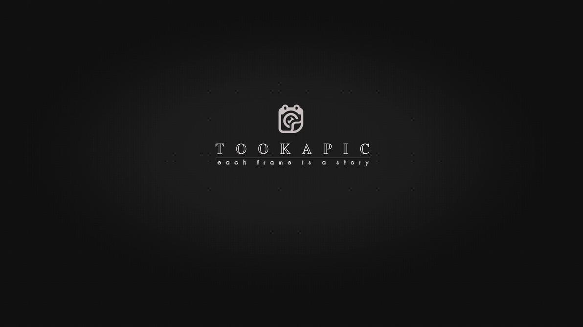 Tookapic by laabiyad