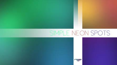 .simple_neon_spots.