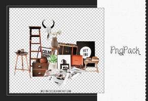 PNG PACK 029 By Weiting1122 by weiting1122