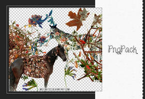 PNG PACK 033 By Weiting1122 by weiting1122