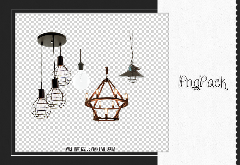PNG PACK 040  By Weiting1122