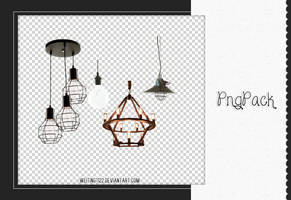 PNG PACK 040  By Weiting1122 by weiting1122