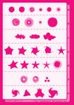 free simbols_01