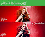 Chiccaherbana-01- Red Passion