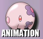 Interactive Munna Animation