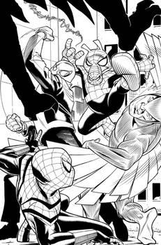 Spiderverse 1pg4