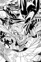 Spiderverse 1pg2
