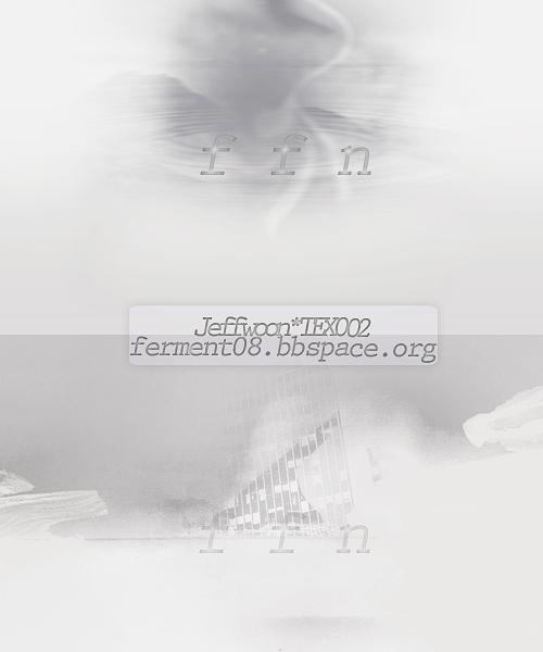 Tex004 Unk Ferment08 by Jeffwoon