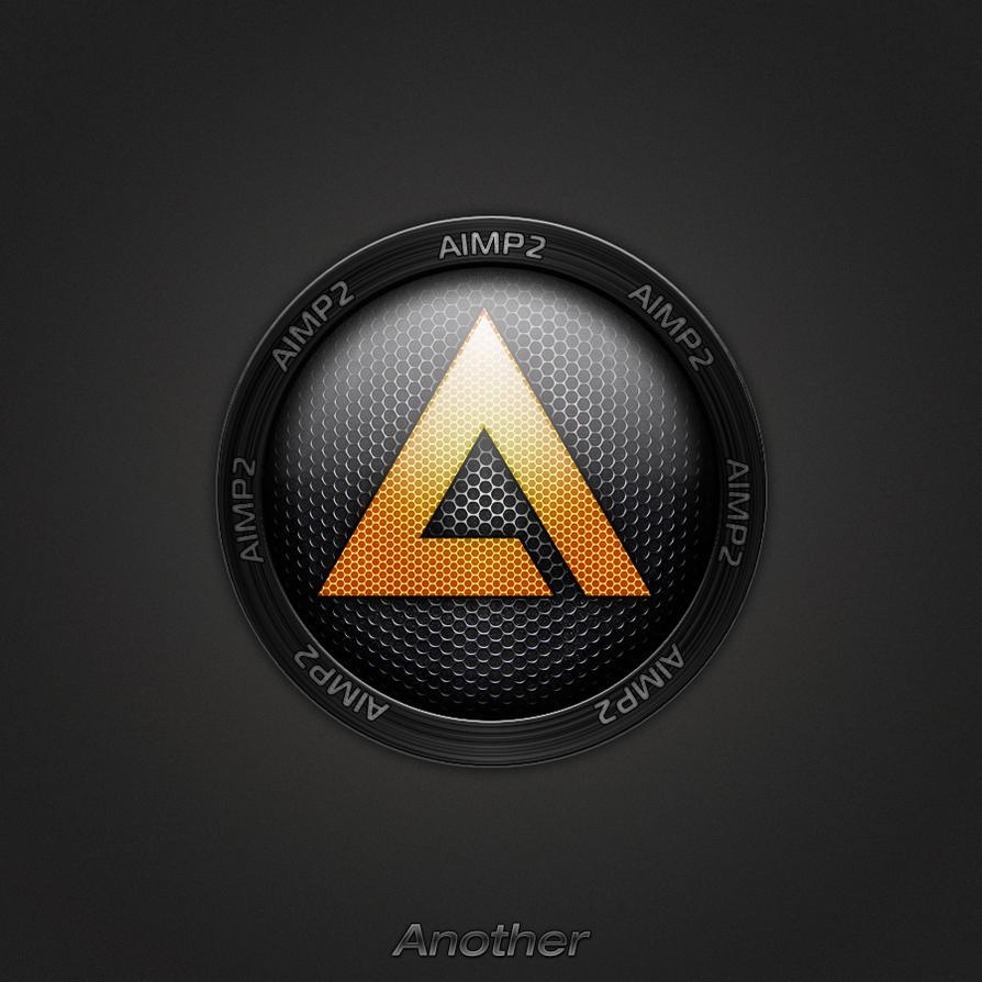 AIMP 3 РУССКАЯ ВЕРСИЯ АИМП СКАЧАТЬ БЕСПЛАТНО