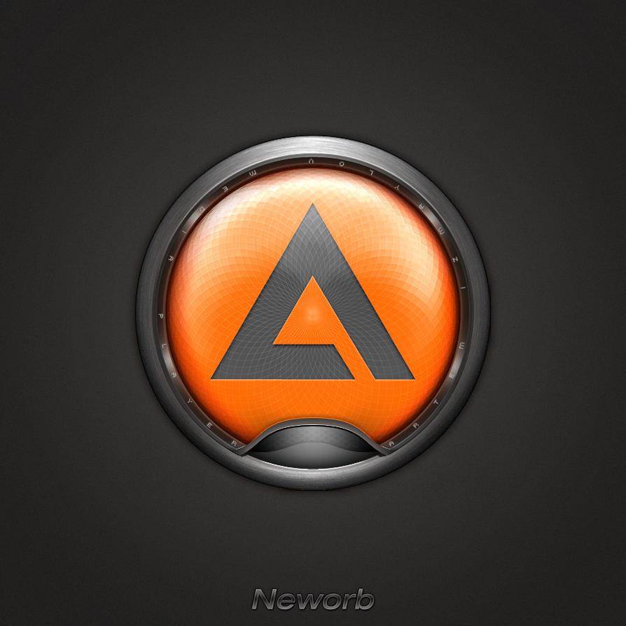 Gratis Download AIMP3 terbaru 2014