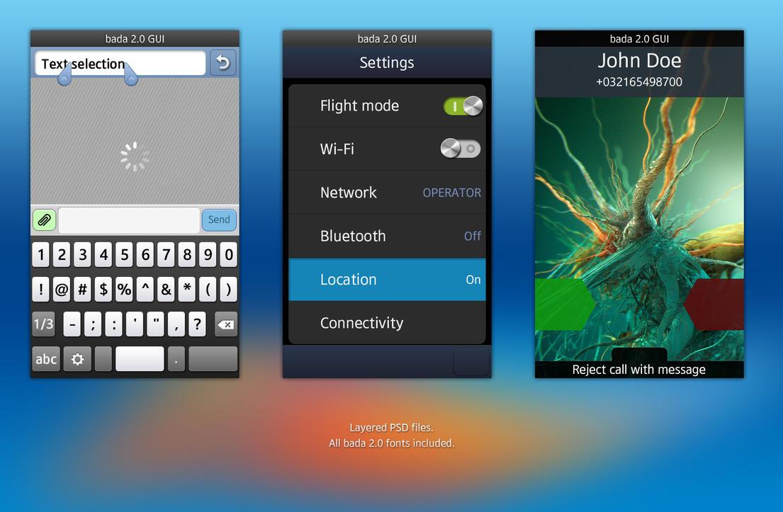 Samsung whatsapp application free download