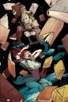 Kill Shakespeare  - Tide of Bood