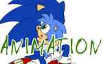 .:SonicMontyHug animation:.
