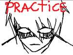 Vamp beating practice