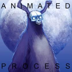 Frank - Process