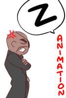 Avengers - Power Nap by cartoonjunkie
