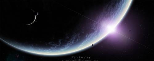 Soulunar by DragonBreath75