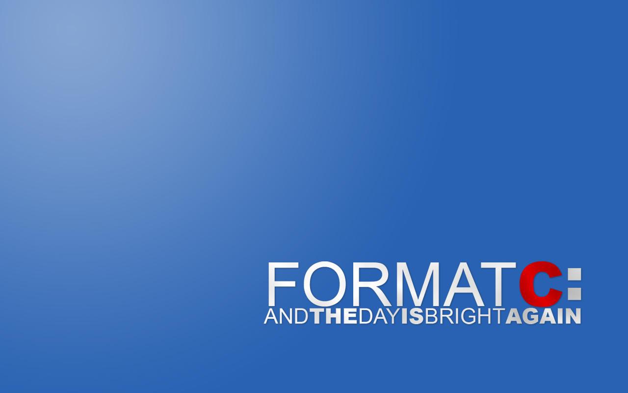 format_C: by YannisZA