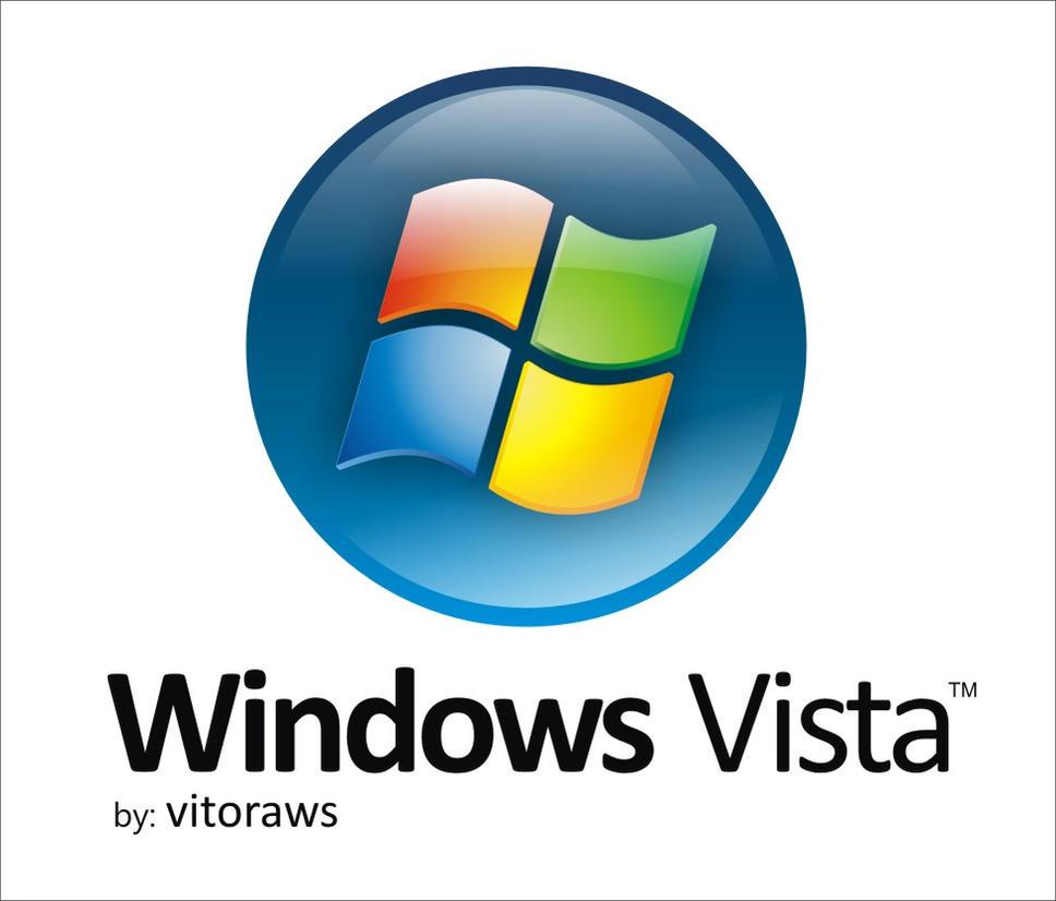 Windows 7 Client Software Logo Program (Windows)