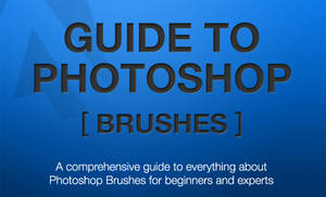 Guide to PS Brushes