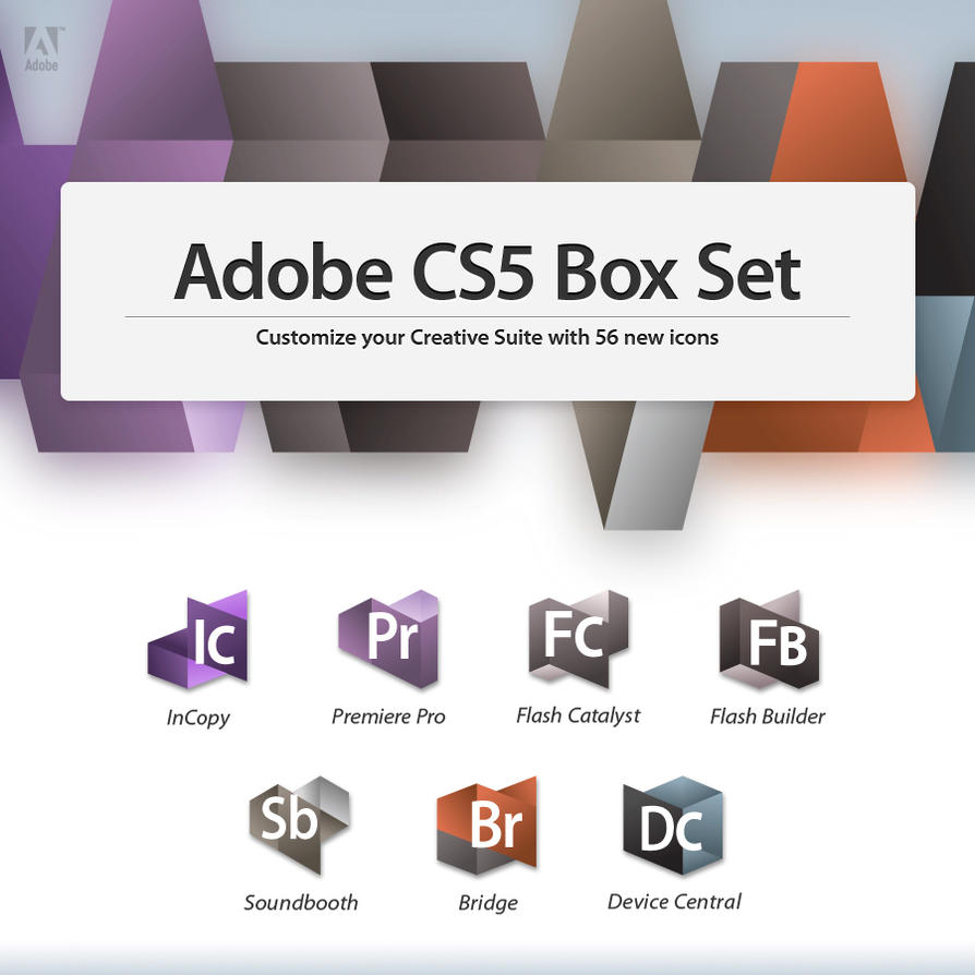 how to add text on adobe premiere pro cs5