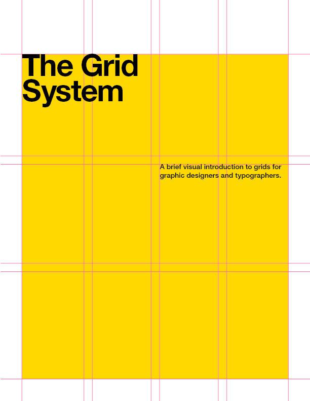 Grid Basics by nokari