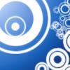 Circles by nokari