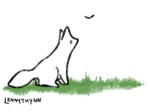 Fox Animation