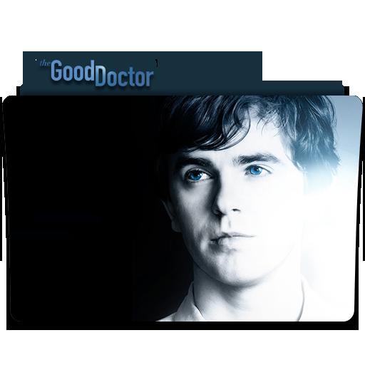 Image Result For Good Doctor
