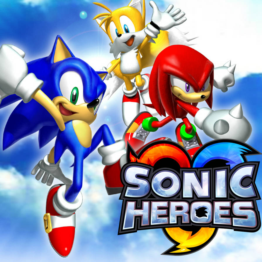 sonic_heroes_icon_by_mokel2419_dcv5ptp-p