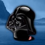 Darth Vader by allewun