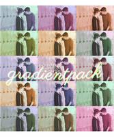 46 gradients by artjunkpsds by art-psds-junk