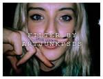 Pinkish Filter by artjunkpsds