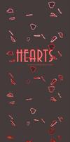 Hearts Renders