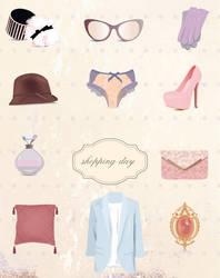 Shopping-ico