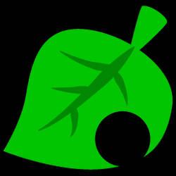 Icons And Avatars On Animalcrossinfans Deviantart