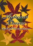 Autumn Leaves.PSD