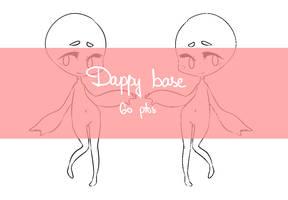 { Dappy base : P2U }