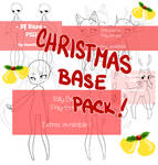 { Happy Holidays Base Pack : unavailable }