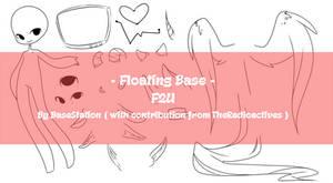 { Floating Base : F2U - UPDATE!! }