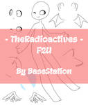 { TheRadioactives : F2U }